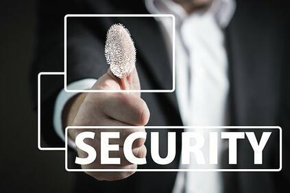 Снимка: Кабинетът одобри проектозакон за защита на търговската тайна