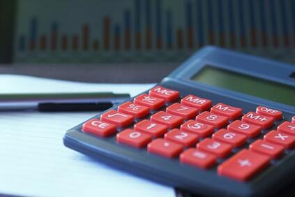 Снимка: Статистиката отчита слабо влошаване на бизнес климата