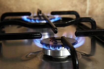 Снимка: КЕВР одобри поредното поскъпване на природния газ