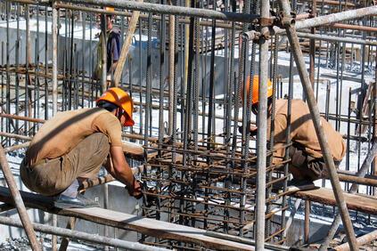 Снимка: НОИ олекна с 6 7 млн лв за трудови злополуки