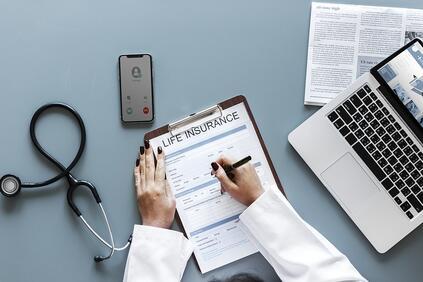 Снимка: Кои са основните насоки в развитието на животозастраховането тази година