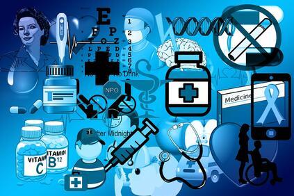 Снимка: Измамите в американското здравеопазване достигнаха 2 5 млрд