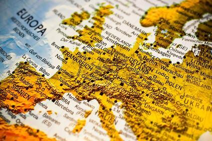 Снимка: Застрахователите от ЕС у нас са 631 а застрахователните брокери 2480