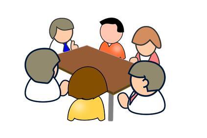 Целта е активизиране на акционерите в рамките на предварително определен