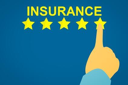 Снимка: Европейски застрахователи попаднаха в похвален рейтинг на брандовете