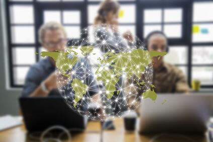 Снимка: Застраховател организира кибератака за да даде нагледен урок на бизнеса