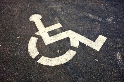 Снимка: МВР В някои области инвалидните пенсии достигат 28 от всички пенсии