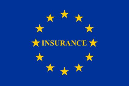 На европейските пазари работят 16 наши застрахователи и 41 брокери