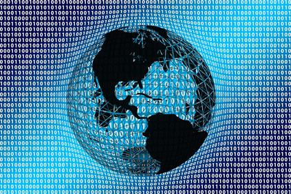 Снимка: Киберсигурността по голяма грижа за бизнеса от икономиката