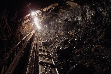 Това е осмата компания, която се присъединява към Unfriend Coal