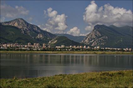 Снимка: Северозападна България с най нисък БВП от всички региони на ЕС